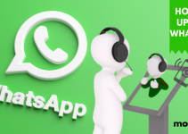 How to Update WhatsApp on iPhone and Android Device